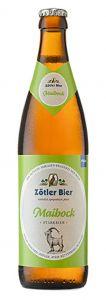 Zötler Maibock | GBZ - Die Getränke-Blitzzusteller
