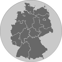 GBZ Weinshop
